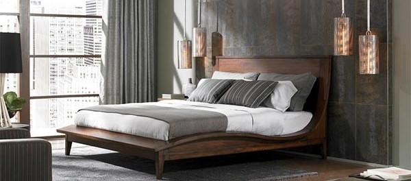Arredare la camera da letto: alcuni errori da evitare. | Blog ...