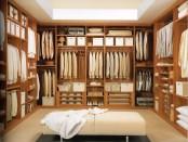 cabina-armadio