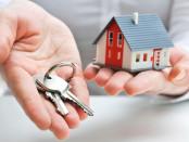 comprare-una-casa-estero