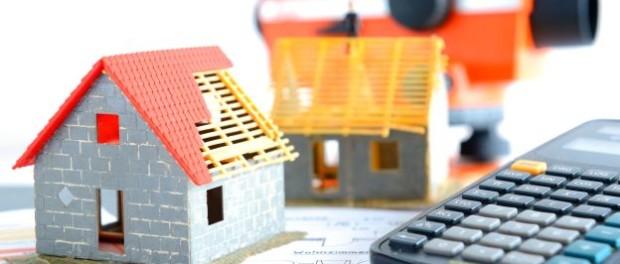 detrazioni-fiscali-ristrutturazione-detrazione-irpef-agevolazioni