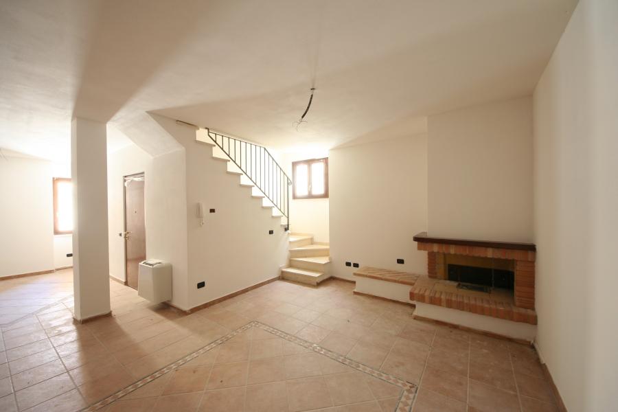 Home staging come valorizzare meglio un immobile for Taverna arredamento