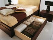 letto-cassettone