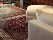 manutenzione-tappeti-persiani