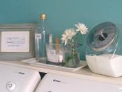 organizzare-lavanderia-2