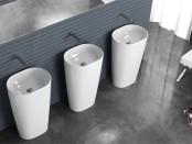 arredo bagno lavabi freestanding