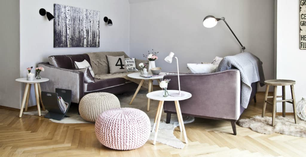 Guida all 39 arredamento in stile svedese scandinavo blog for Arredamento scandinavo on line