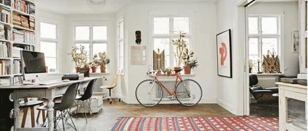 Guida all 39 arredamento in stile svedese scandinavo blog for Programmi di arredamento
