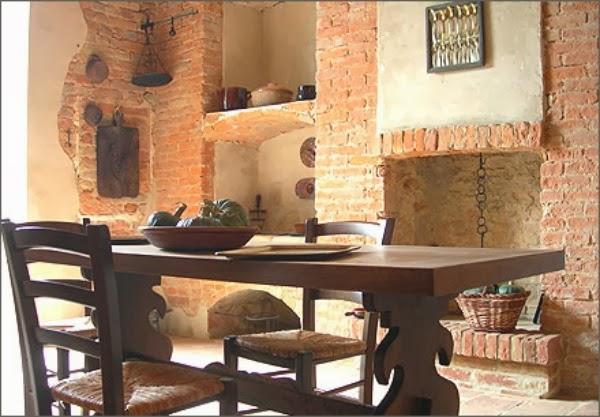 Alcune idee economiche per arredare la taverna blog - Idee per imbiancare casa ...