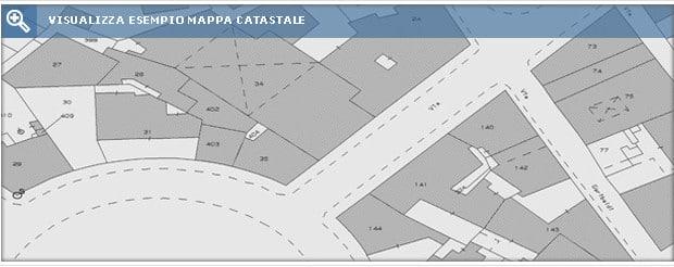 MappaCatastale2