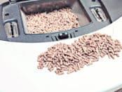 stufa-pellet-canalizzata