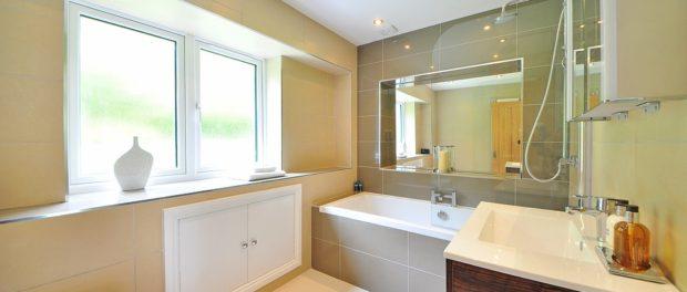 luce in bagno come sceglierla: la casa dello stile scegliere i ... - Luce In Bagno Come Sceglierla