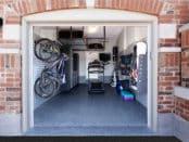 trasformare-il-garage
