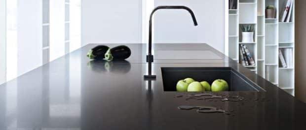 Piani cucina: materiali a confronto | Blog Arredamento