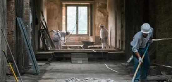 ristrutturare-casa-belle-arti