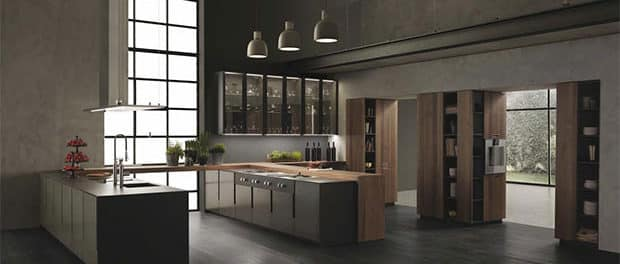 progettazione-cucine