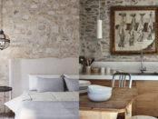 pareti-in-pietra