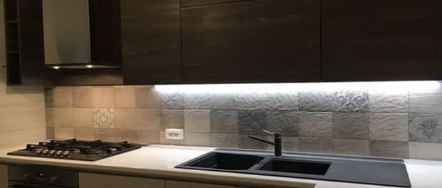 arredare-cucina
