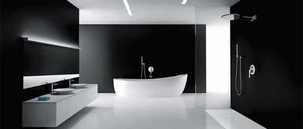 bagno-minimal