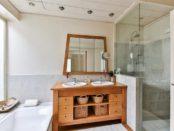 bagno-funzionale