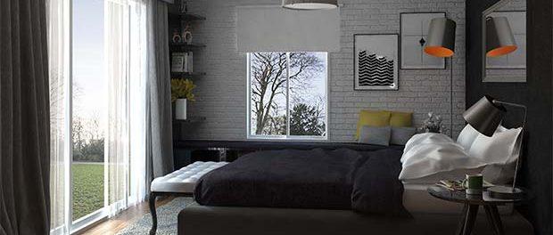 rinnovare-camera-da-letto