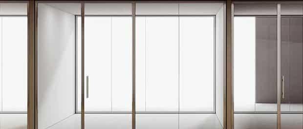 pareti-ufficio