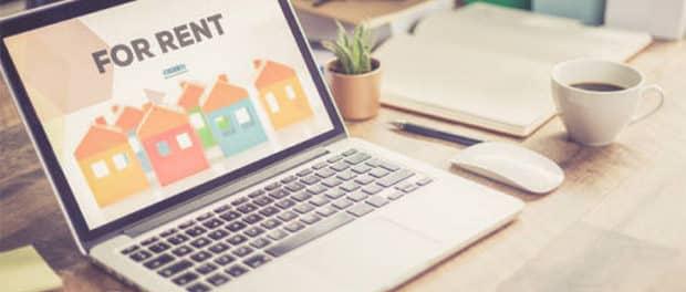 consigli-affittare-casa