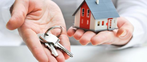 Acquistare una casa all'estero   Blog Arredamento
