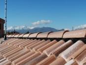 rifacimento-tetti-torino1