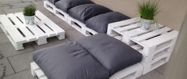 Lounge-per-il-terrazzo-con-i-pallet