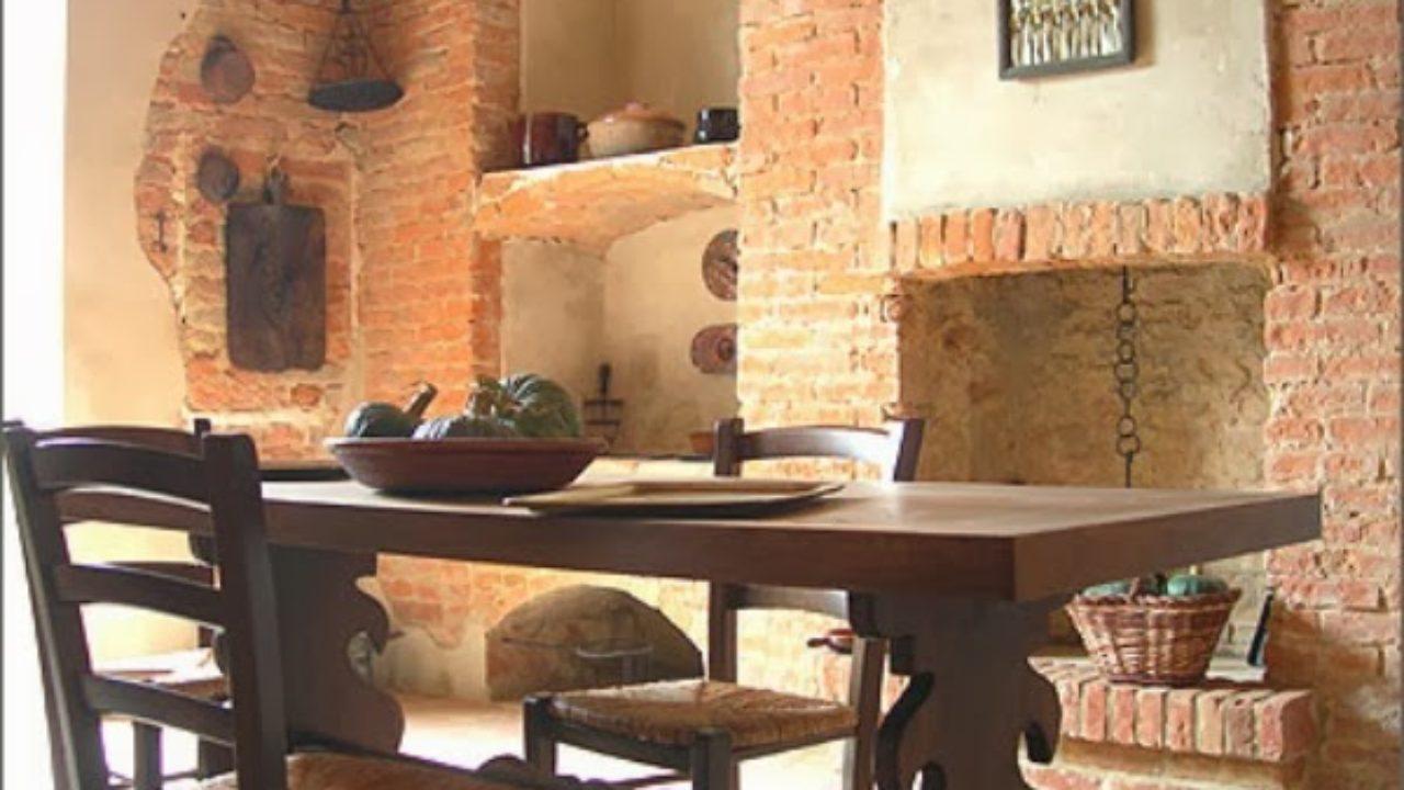 Bancone Bar Per Casa alcune idee economiche per arredare la taverna. | blog