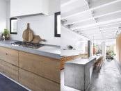 cucina-cemento