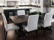 tavolo-da-pranzo-rettangolare