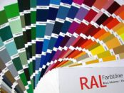 Ral-Color