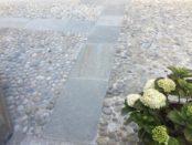 pavimenti-in-pietra