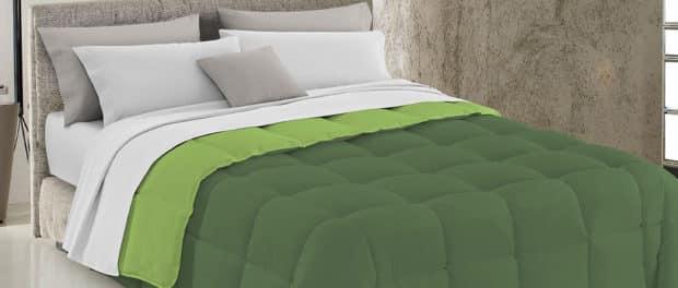 duzzle-trapunta-invernale-verdescuro-verdemela