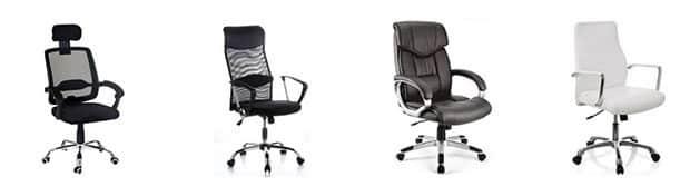 sedie-ufficio