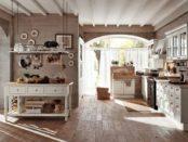 cucina-stile-provenzale