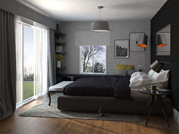 rinnovare-camera-da-letto | Blog Arredamento