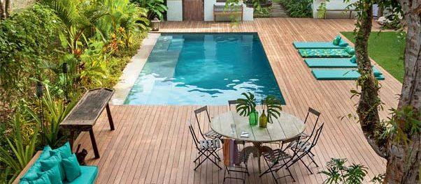manutenzione-piscina-interrata