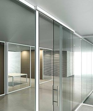 pareti-ufficio-1