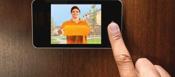 spioncino-digitale-porta