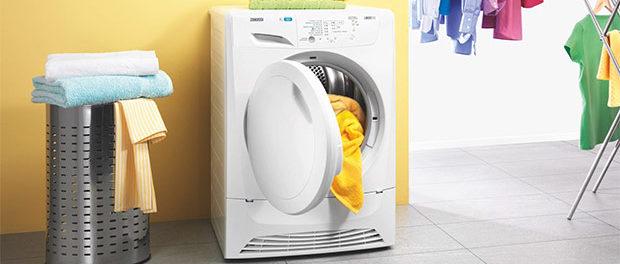 migliori-asciugatrici
