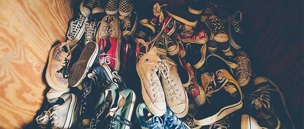 tenere-in-ordine-scarpe