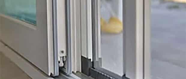 serramenti-a-taglio-termico