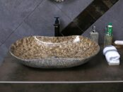 miscelatori-lavabo